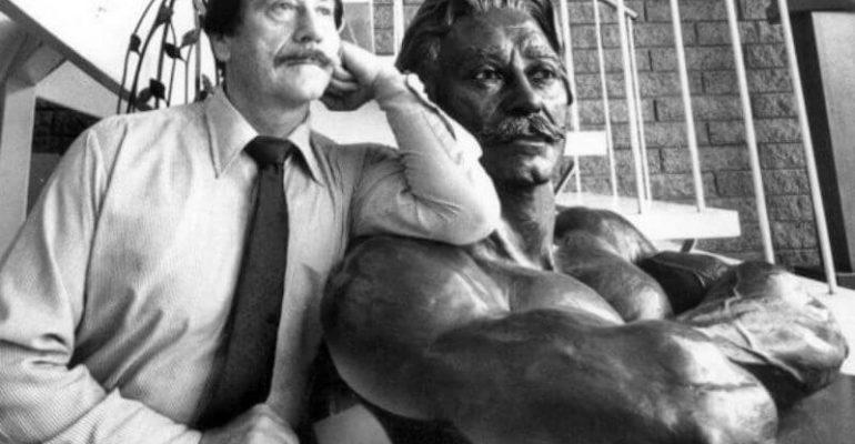 i comandamenti del bodybuilding