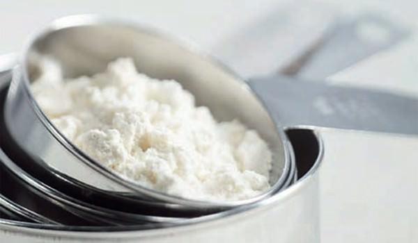 perdere grasso durante lassunzione di creatina