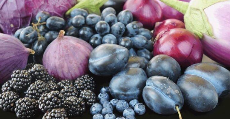 i flavonoidi: a cosa servono e dove si trovano