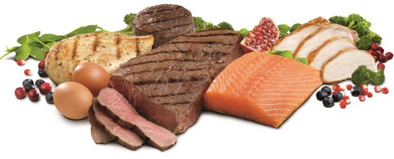 definizione di dieta a 1800 calorie
