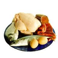 dieta iperproteica per definizione