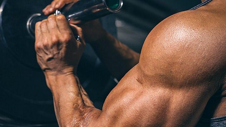 Crescita muscolare quanto tempo ci vuole muscolarmente - Quanto tempo ci vuole per piastrellare un bagno ...