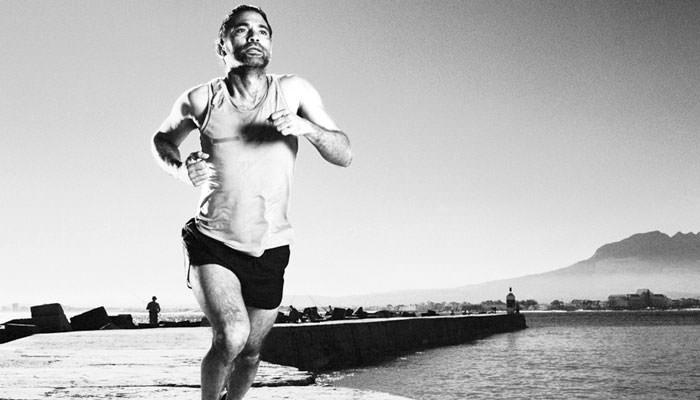 come non perdere la massa muscolare quando si perde peso