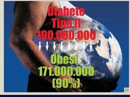 diabete, sindrome metabolica