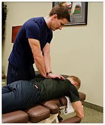 Come guarire il dolore a un dorso