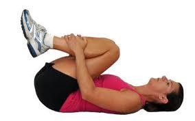 esercizi per il mal di schiena