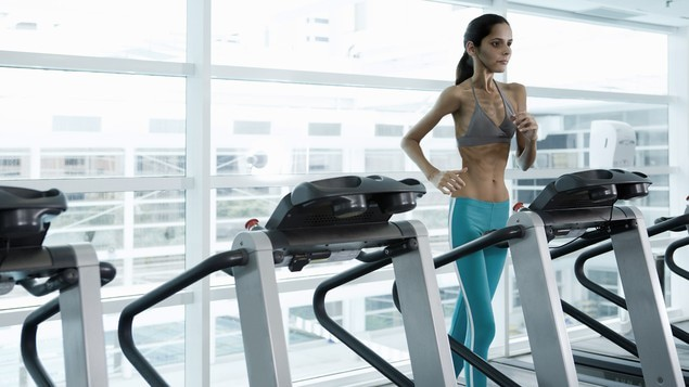 anoressia-in-palestra