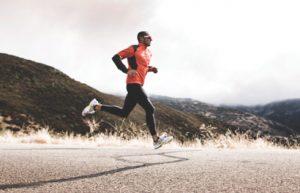 aerobica per dimagrire