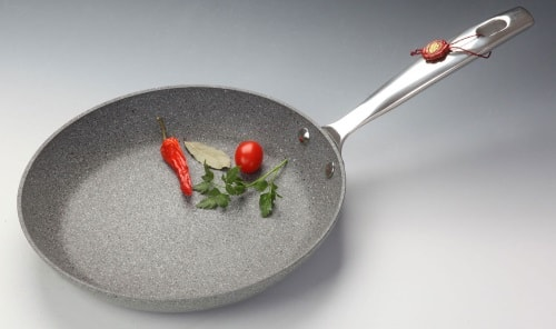 portofino-granitium-cucinare-sano