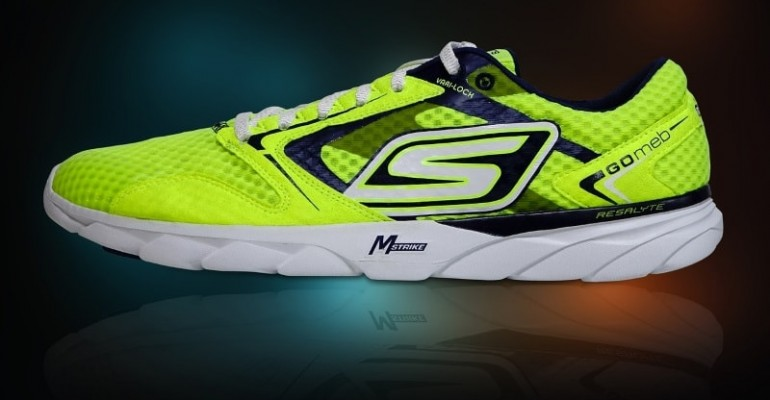 new product 5da08 5187c Le scarpe giuste per Fitness, Body Building e Sport ...