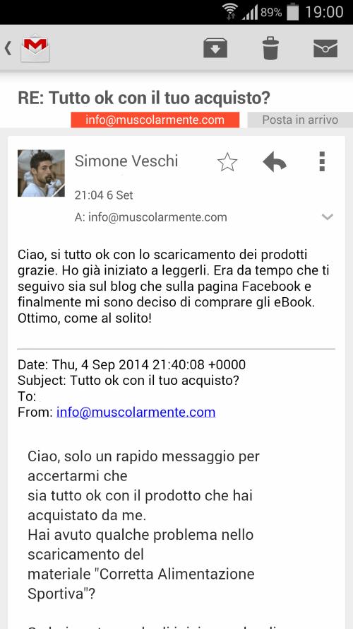 testimonial-simone