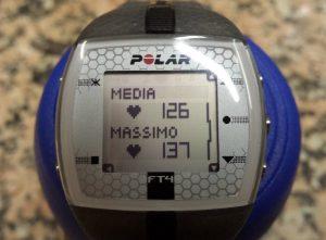 camminata-cardiofrequenzimetro-media