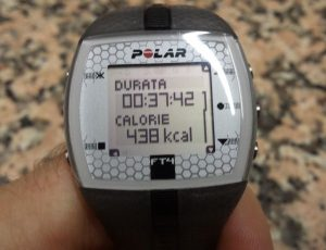 camminata-cardiofrequenzimetro-riassunto