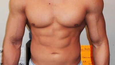 quante proteine perdere grasso e mantenere i muscolin