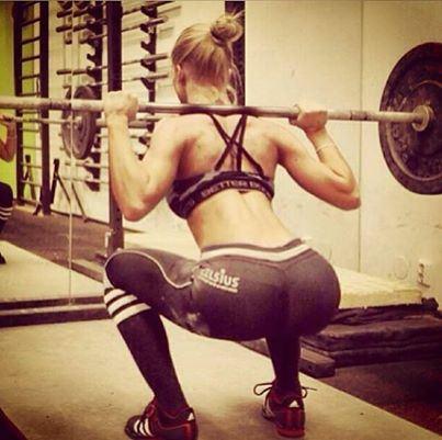 donne-squat