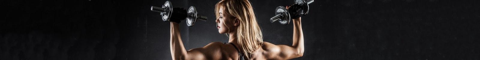fitness-girl-slider-min