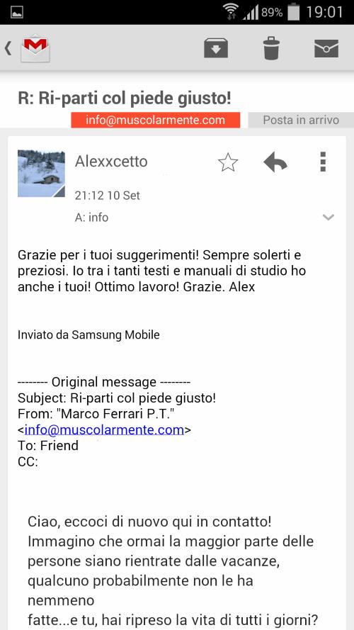 testimonial-alexxcetto