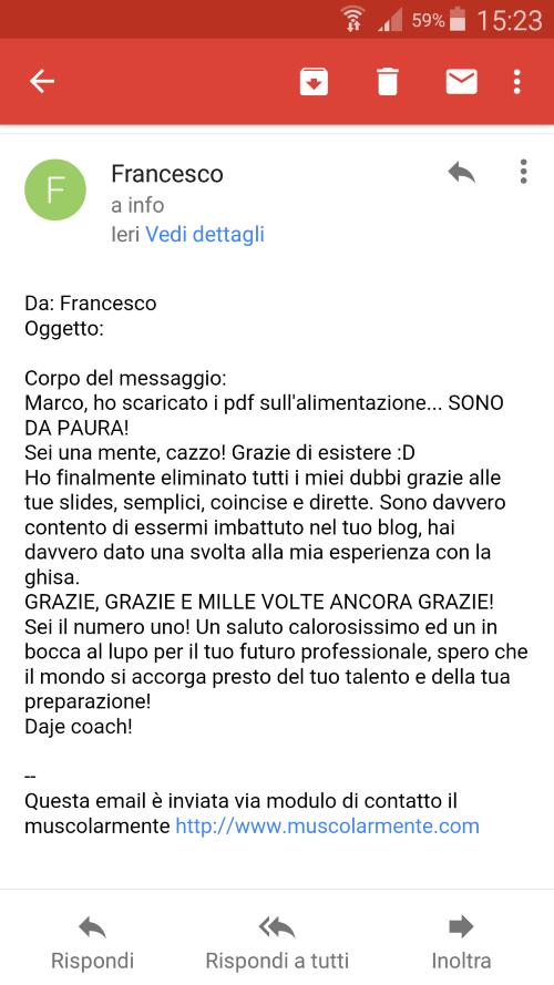 testimonial-francesco.b