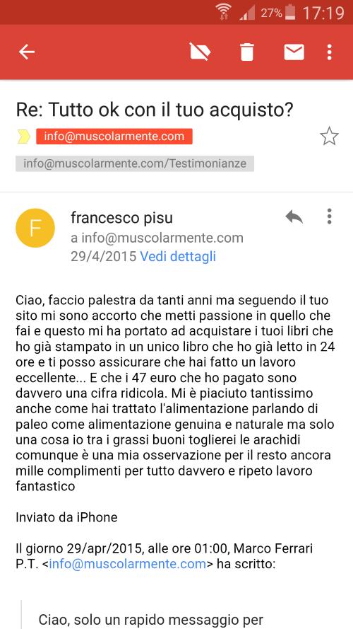 testimonial-francescopisu