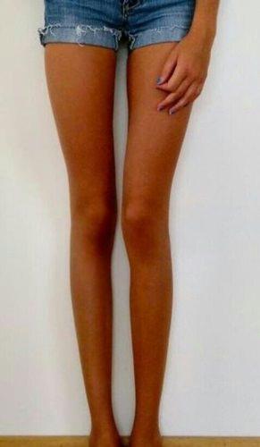 perdere le gambe grasse senza guadagnare muscoli