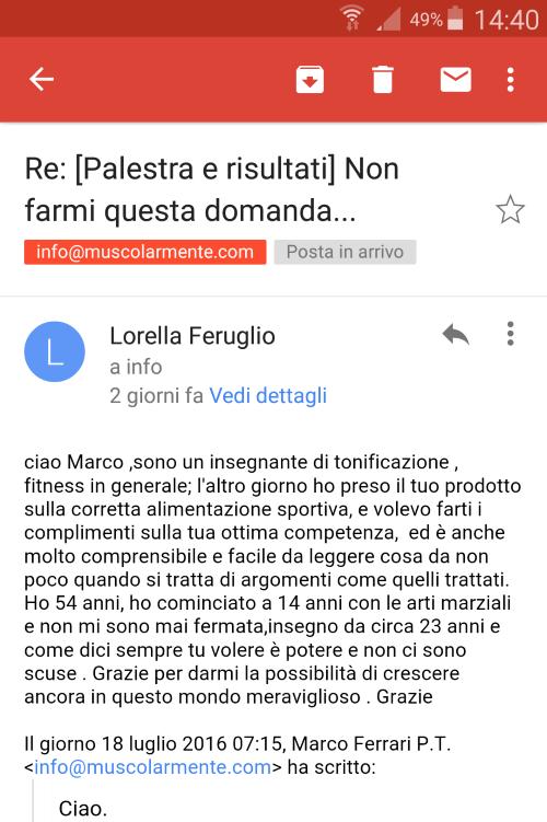 testimonial-lorella