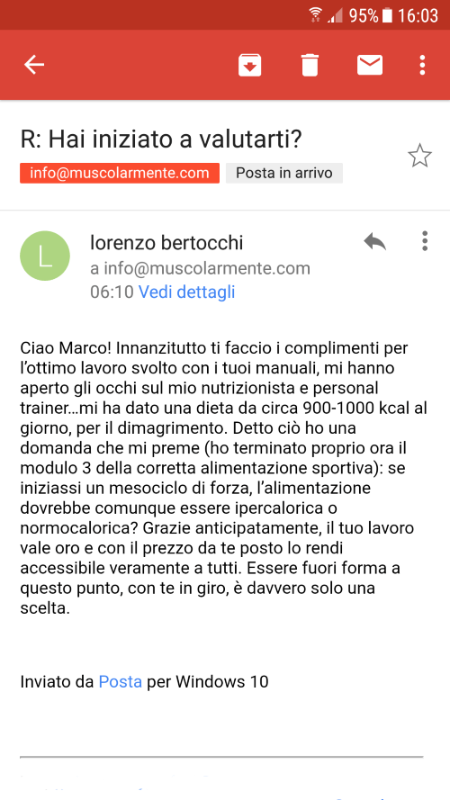 testimonial-lorenzo.bertocchi