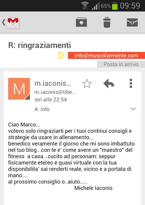 testimonial-michele.iaconis