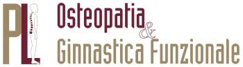 Logo PosturaLab - Mirko Tatilli