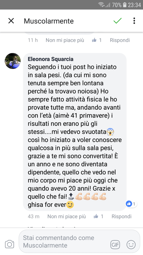 testimonial-eleonora-fb-min