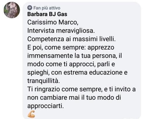 Testimonial-Barbara-bj
