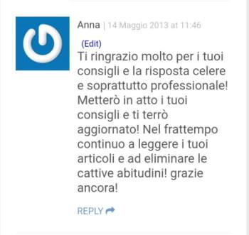 anna-comment-testimonial