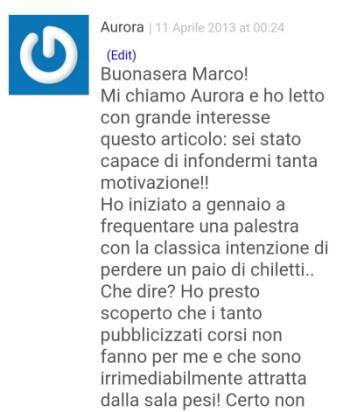 aurora-comment-testimonial
