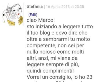 stefania-comment-testimonial