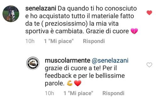testimonial-Senela