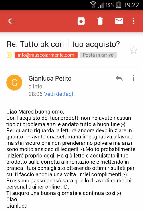 testimonial-gianluca
