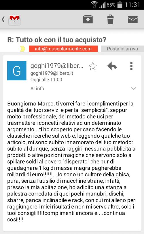 testimonial-goghi1