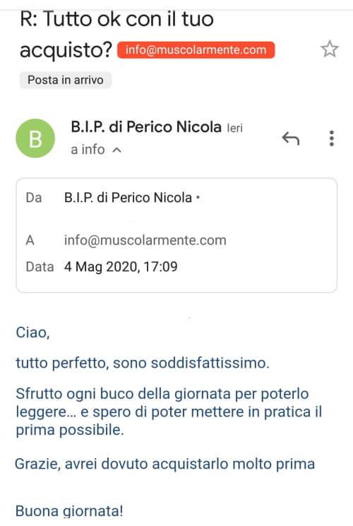testimonial-nicola