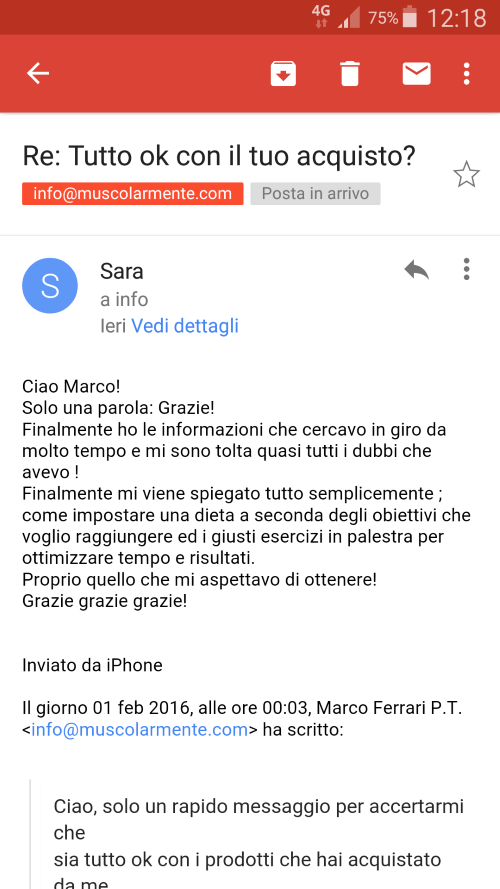 testimonial-sara