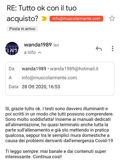 testimonial-wanda