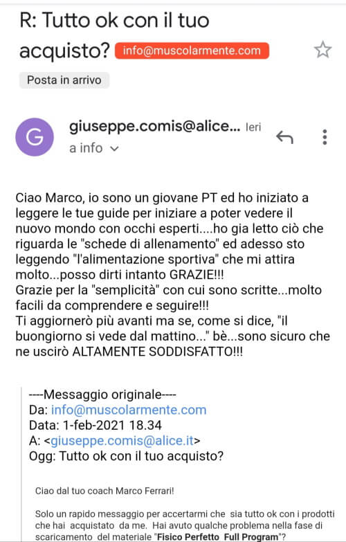 testimonial-giuseppe-comis